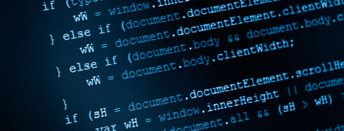 5 Open Source Programs That Help Your Business Succeed