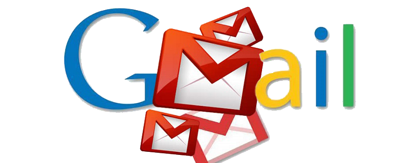Organizing Gmail